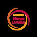 NovaUnião-Logo